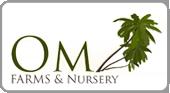 Om Farms & Nursery