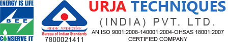 Urja Techniques (India) Pvt. Ltd.