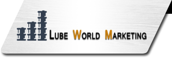 Lube World Marketing