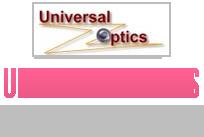 Universal Optics
