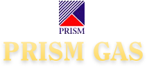 Prism Gas Detection Pvt. Ltd.