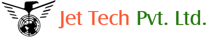 Jet Tech Pvt Ltd