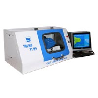 CNC Trainer Machine
