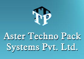 Aster Technopack Systems Pvt. Ltd.