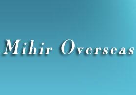 Mihir Overseas