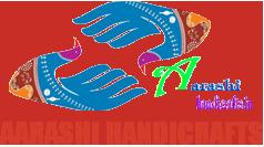 Aarashi Handicrafts