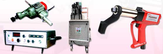 Dolphin Torque Tools