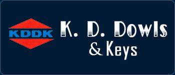 K. D. Dowls & Keys