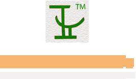 Foshan Shunde Tengye Furniture Co., Ltd.
