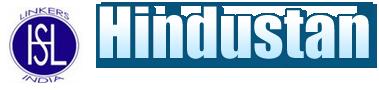 Hindustan Scientific Linkers