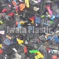 Plastic Scrap Traders