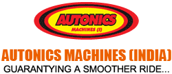 Autonics Machines ( India)