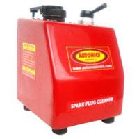 Spark Plug Cleaner