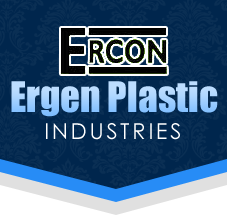 Ergen Plastic Industries