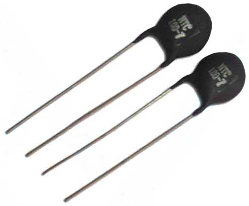 6698854 moreover Ntc Thermistor Probe 10k 1 Temperature Sensor likewise Methane in addition Thermistors Working Types Applications besides NewGroupPage9. on thermistor types