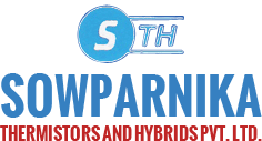 Sowparnika Thermistors and Hybrids Pvt. Ltd.