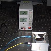 Spectrometer - 01