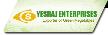 Yesraj Agro Export Pvt. Ltd.