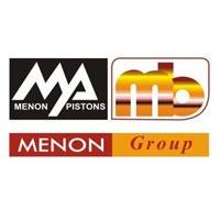 Menon Group