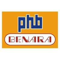 PHB Benara