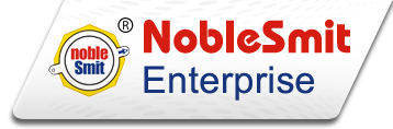 Noblesmit Metal Products