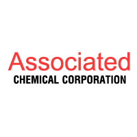 Associated Chemical Corporation - Company Logo
