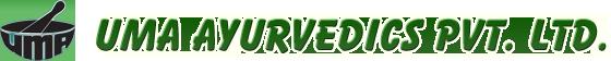 Uma Ayurvedics Pvt. Ltd.