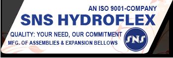 SNS Hydroflex