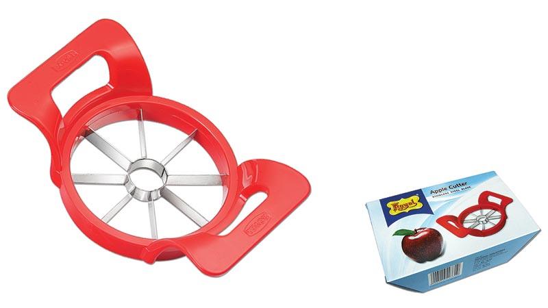 Kitchenware Tool