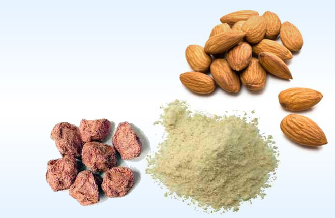 Whole Masale,Carom Seeds,Asafoetida Lumps,Indian Pulses ...