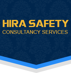 Hira Safety Consultancy Services