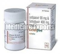 Virology Tablets