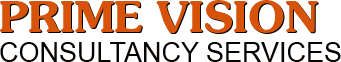 Prime Vision Consultancy Services