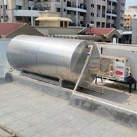 Water Heater 1000 Liter