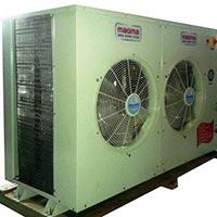 Water Heater 10000 Liter