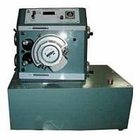 Universal Engineering Corporation- Precision Testing Instruments Manufacturer