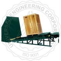 Package Testing Equipments