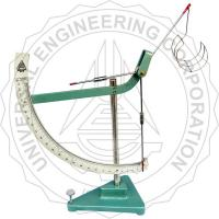 Physical Property Testing Equipments