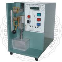 Pulp Testing Equipments