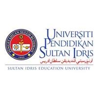 Sultan Idris University