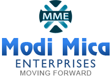 Modi Mica Enterprises