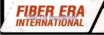 FIBER ERA INTERNATIONAL