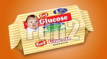 Glucose Biscuits Manufacturers