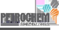Petrochem Specialities