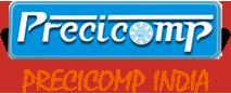Preci Comp India