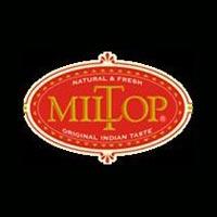 Miltop