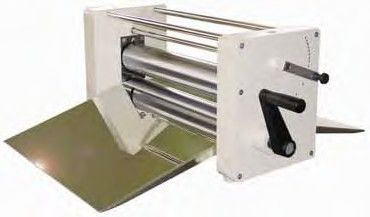 pastry sheeter for home use