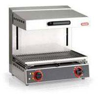 Fast Food Equipment Wholesale Salamander Pizza Oven