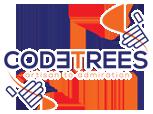 Code Trees