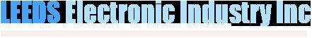 Leeds Electronic Industry Inc